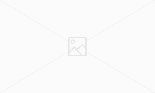 Navigation - Bavaria Cruiser 41