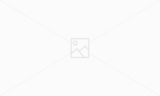 Navigation - Jeanneau Yachts 51